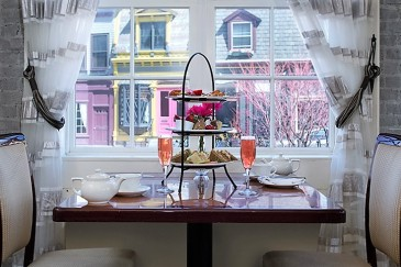 the-hotel-viking-afternoontea_hpg_1