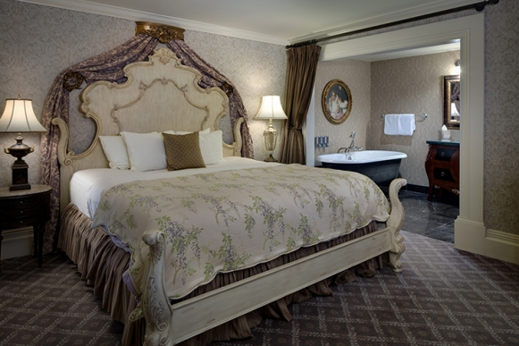the-hotel-viking-marblesuite_hpg_1