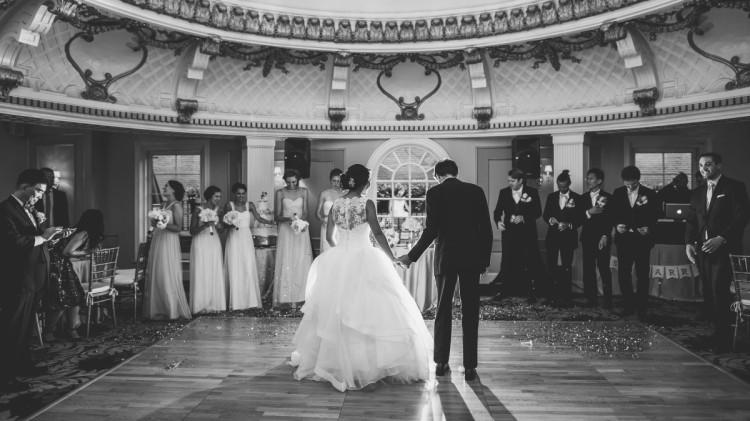 1-lenox-wedding-65