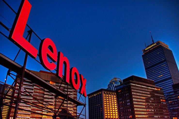 lenox-hotel-2_hpg