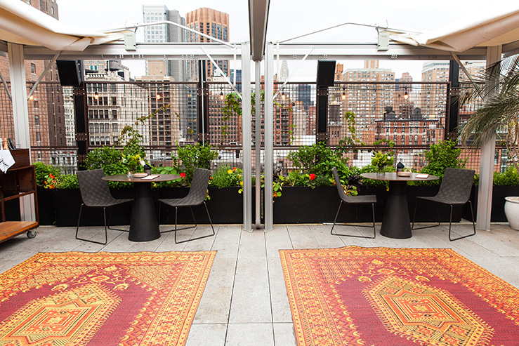 park-south-new-rooftop-4_hpg