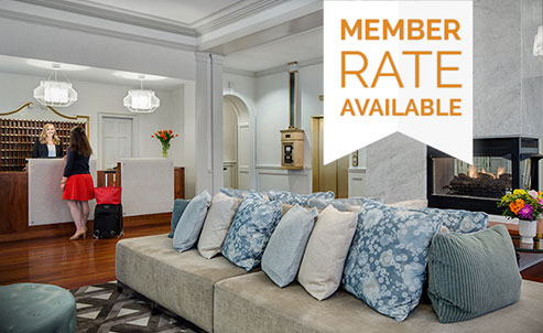 member-rate-hotel-viking