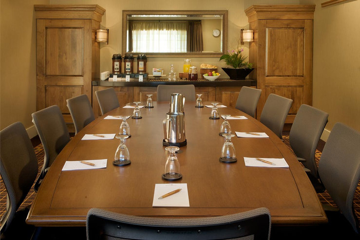 toll-house-santa-cruz-meeting-room-1_hpg