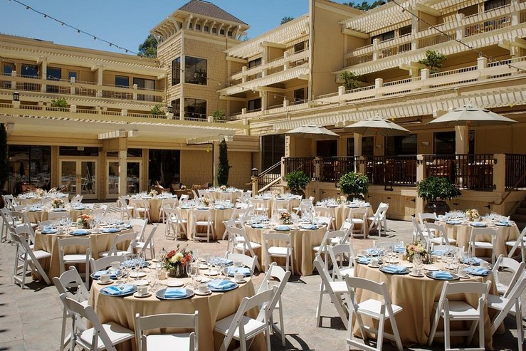 toll-house-wedding-set-up-patio_hpg