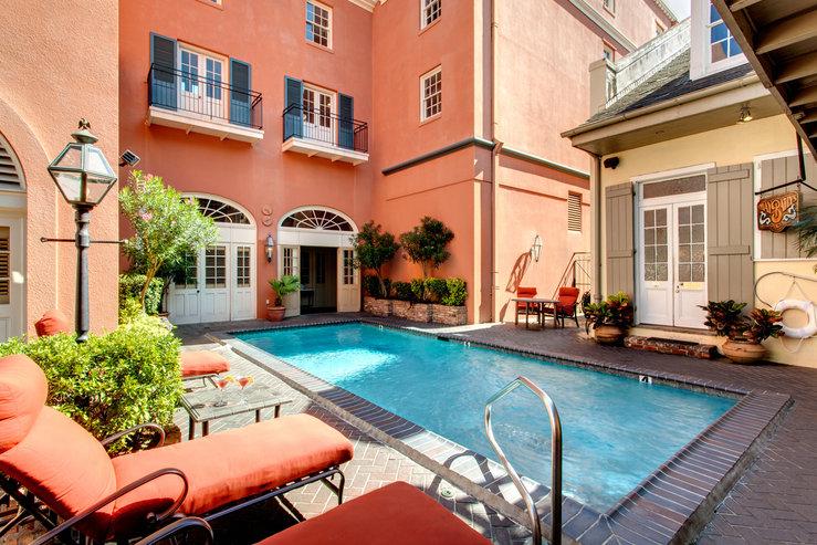 dauphine-orleans-hotel-pool-1_hpg.jpg