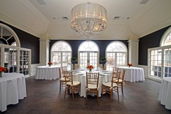 ethan-allen-hotel-conservatory_hpg_1