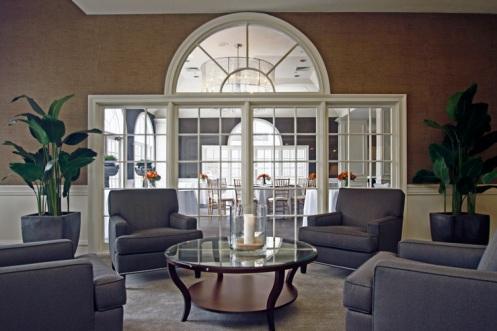 ethan-allen-hotel-lobby-2_hpg_1
