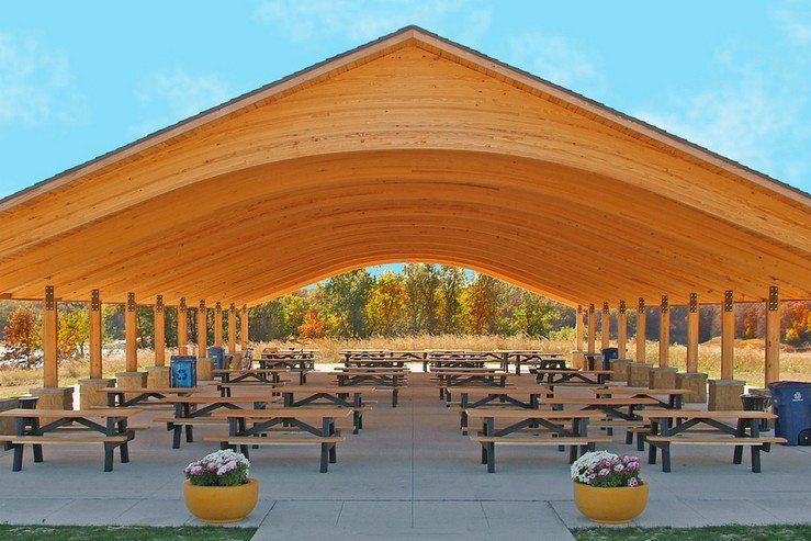 honey-creek-planters-pavillion_hpg