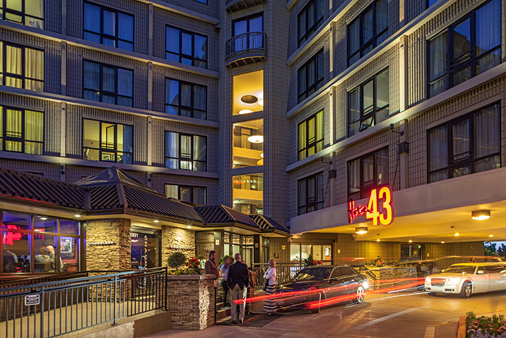 hotel43-new-night-entry_hpg