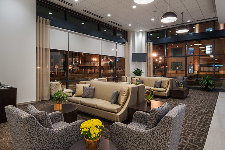 kent-state-university-hotel-and-conference-center-lobby-2_hpg