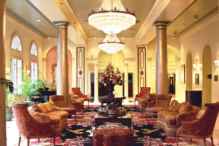 bourbon-orleans-hotel-lobby-2_hpg