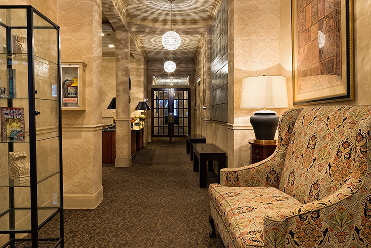 majestic-hotel-lobby-1_hpg_1