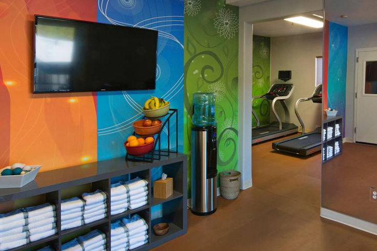 the-domain-hotel-fitness-1_hpg