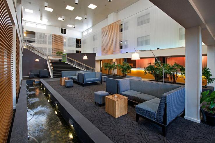 the-domain-hotel-lobby-1_hpg_1