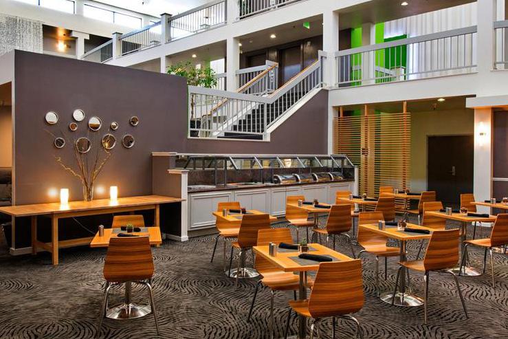 the-domain-hotel-lobby-3_hpg