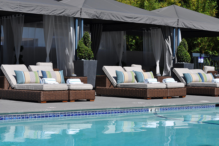 the-domain-hotel-pool-1_hpg_1