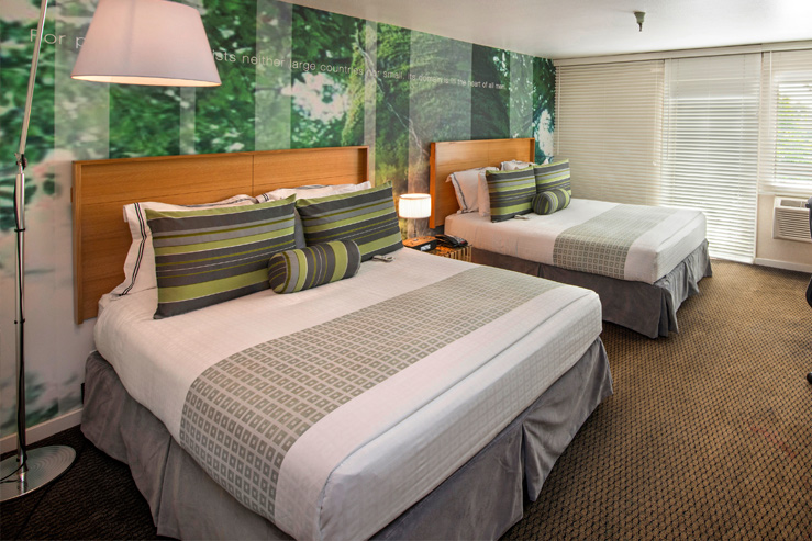 the-domain-hotel-superior-queen-1_hpg