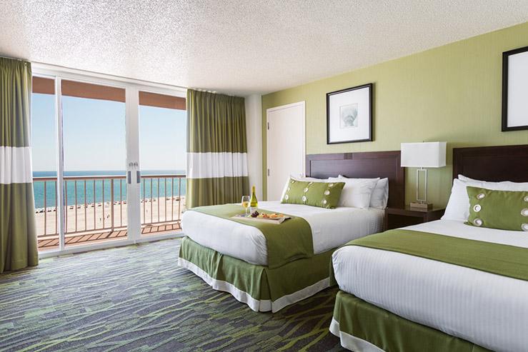 perdido-beach-resort-gulf-front-queen_hpg