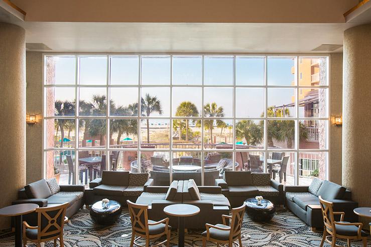 perdido-beach-resort-lobby-lounge_hpg