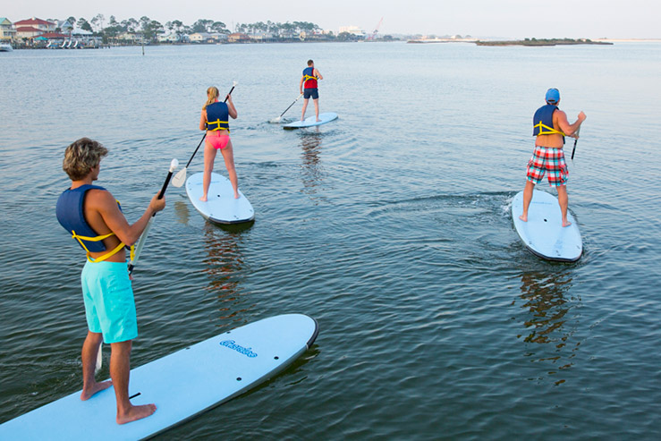 perdido-beach-resort-paddleboard_hpg.jpg