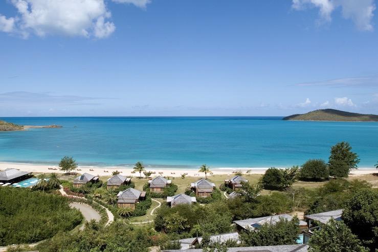 hermitage-bay-hotel-location-oceanside_hpg.jpg