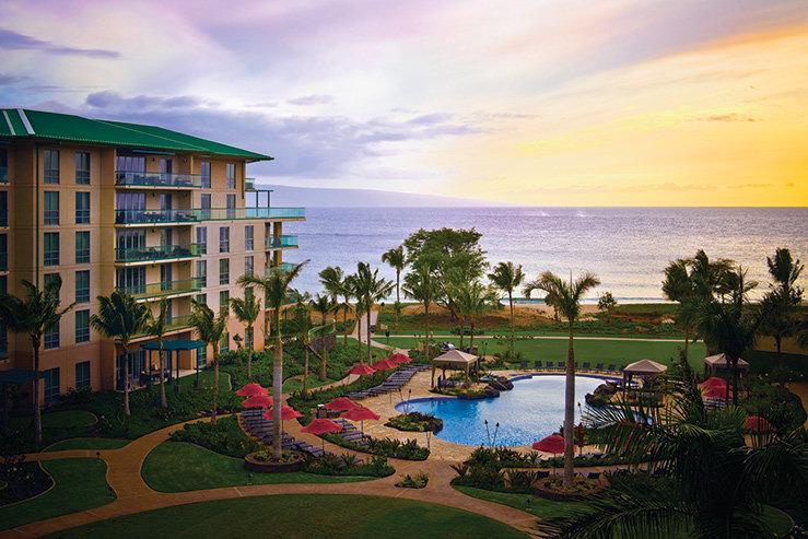 honua-kai-resort-and-spa-exterior-1_hpg