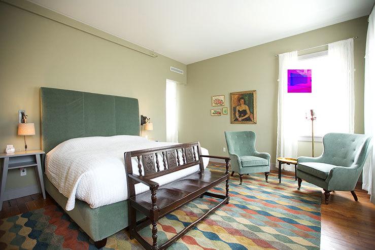 hotel-on-north-room-8_hpg_1
