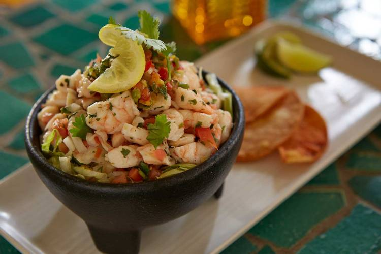 Mission_inn_Ceviche_0909.jpg
