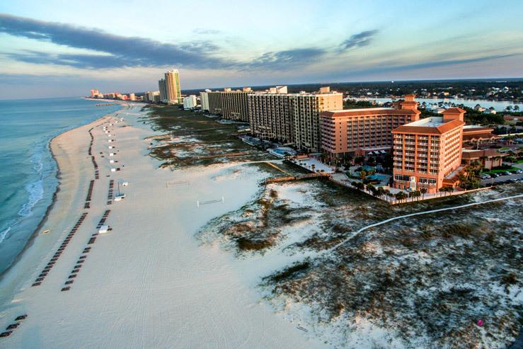perdido-beach-resort-exterior-3_hpg_1