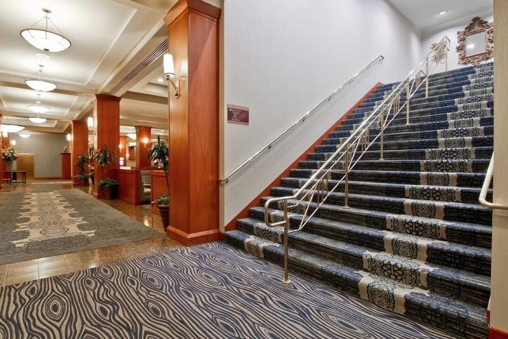 the-grove-hotel-lobby2_hpg_1