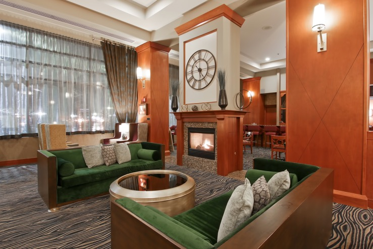 the-grove-hotel-lobby_hpg