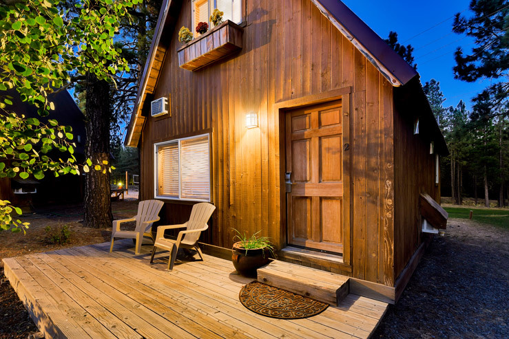 chalet-view-lodge-room-11_hpg_1
