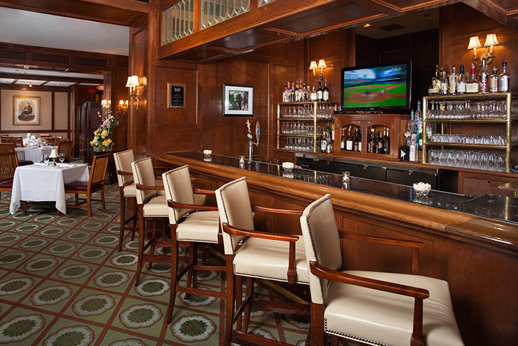 the-berkeley-hotel-bar_hpg_1