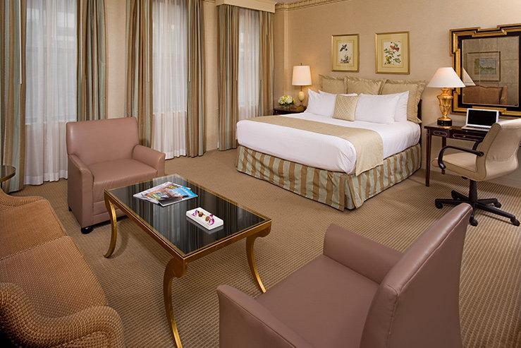 the-berkeley-hotel-jr-suite-1_hpg
