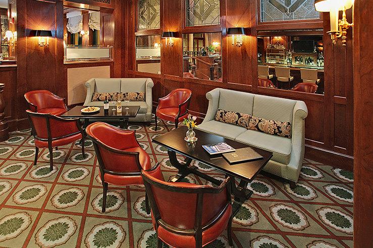 the-berkeley-hotel-lounge_hpg