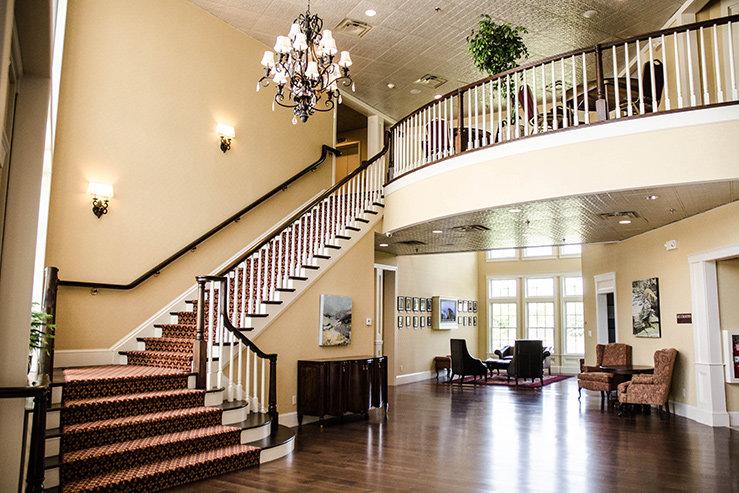 the-daniel-lobby-1_hpg