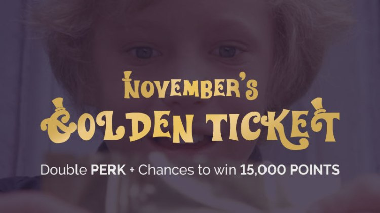 goldenticket-800x450