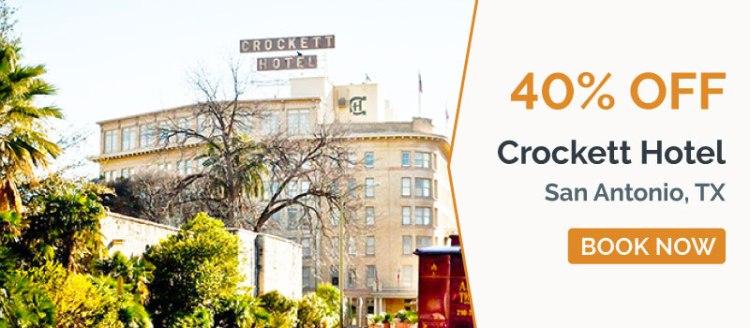 crockett-hotel