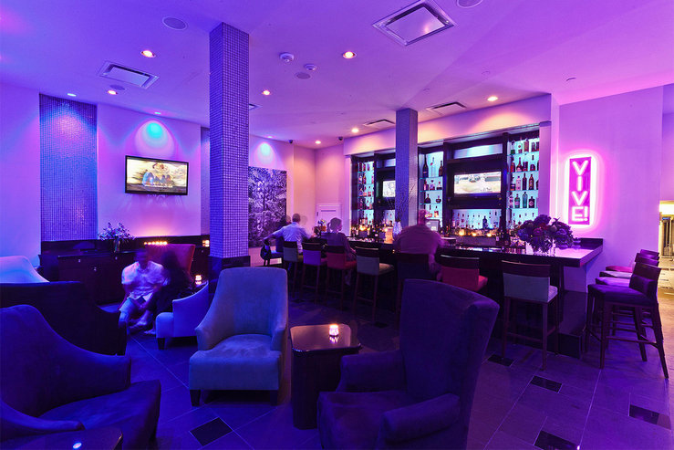 hotel-le-marais-vive-bar-3_hpg