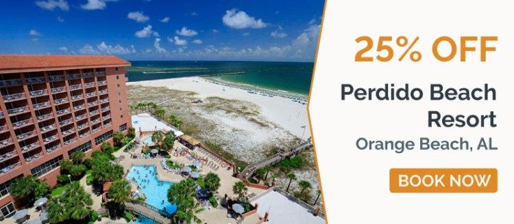 perdido-beach-hotel