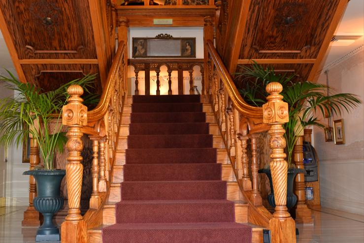 horton-grand-hotel-new-stairway-1_hpg_1
