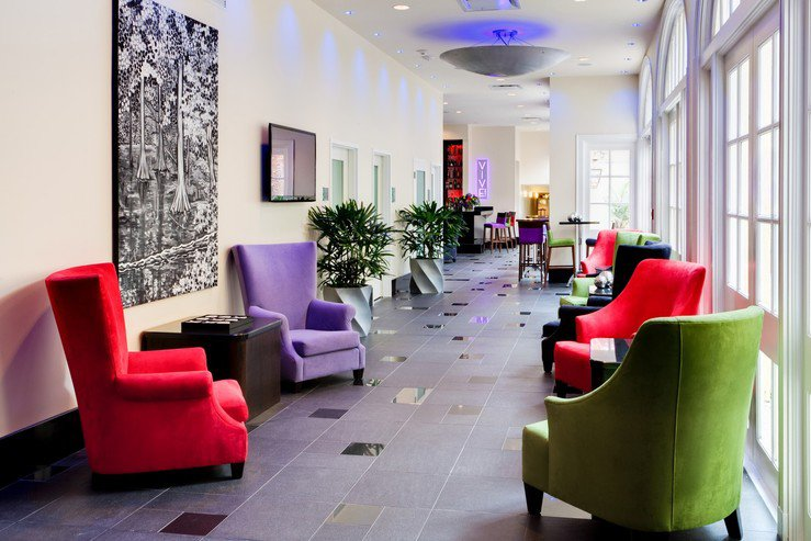 hotel-le-marais-lobby-1b_hpg