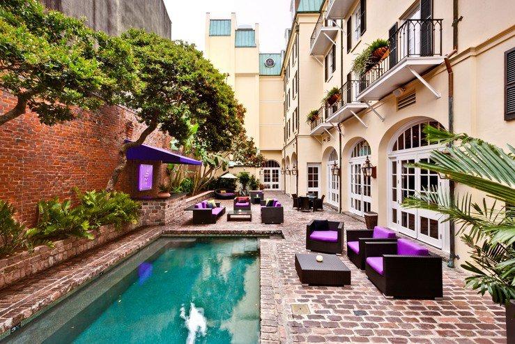 hotel-le-marais-pool-1a_hpg