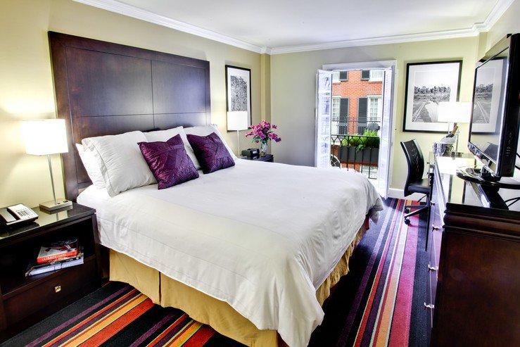 hotel-le-marais-superior-king-1a_hpg