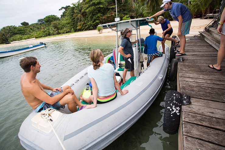 casa-cayuco-eco-adventure-lodge-boat_hpg_1