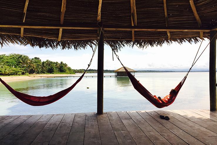 casa-cayuco-eco-adventure-lodge-hanging_hpg_1