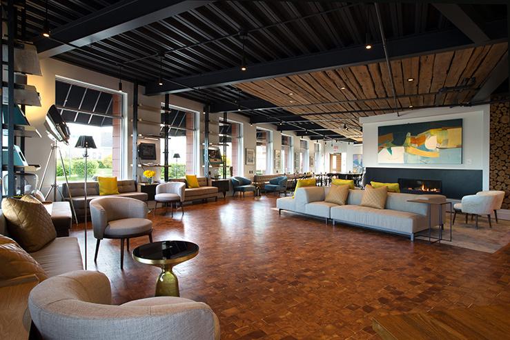 250-main-hotel-lobby-1_hpg_1