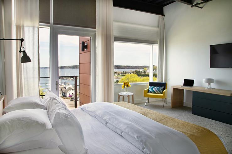250-main-hotel-room-1_hpg-2