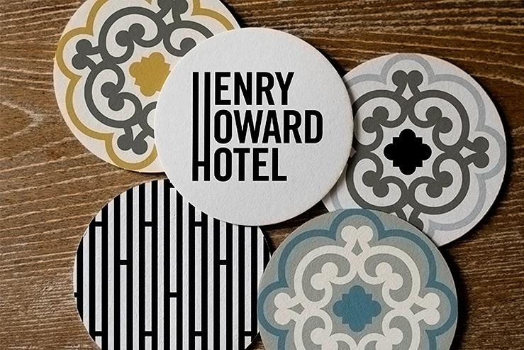henry-howard-hotel-parlor-2_hpg