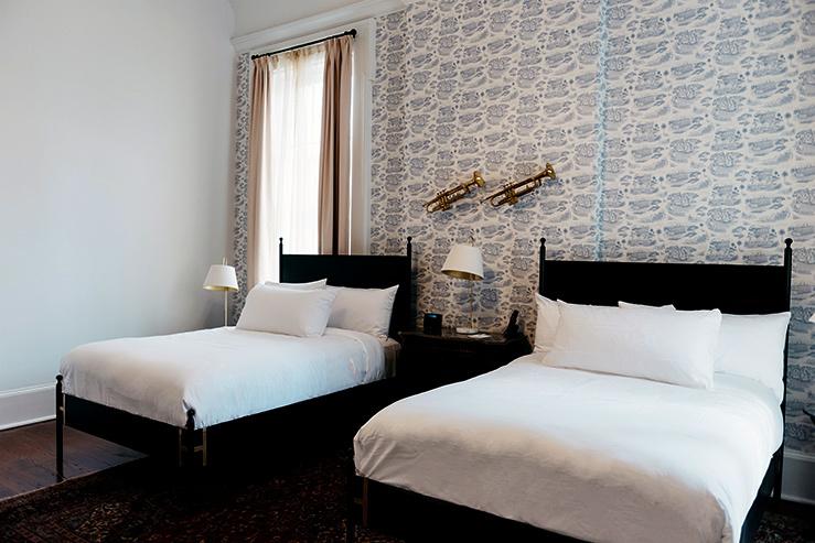 henry-howard-hotel-room-6_hpg_1